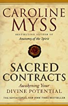 Sacred Contracts: Awakening Your Divine Potential (English Edition)