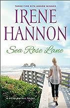Sea Rose Lane (A Hope Harbor Novel Book #2)