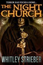 Best the night church Reviews