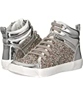 Sam Edelman Kids - Britt Remy (Little Kid/Big Kid)