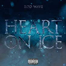 Heart On Ice [Explicit]