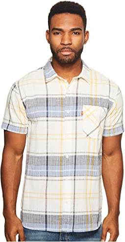Garland Short Sleeve Shirt