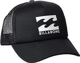 Amazon.es: gorras rejilla