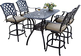 Best counter top patio furniture Reviews