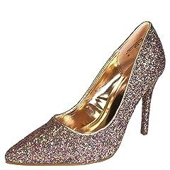 2051d2143a1eb Anne Michelle Shoes - Casual Women's Shoes