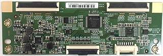 TEKBYUS BN96-40852A HV480FHB-N40 T-Con Board for UN48J5000AFXZA
