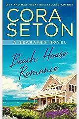 Beach House Romance (The Beach House Trilogy Book 1) Kindle Edition