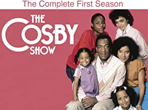 Best the cosby show complete series Reviews