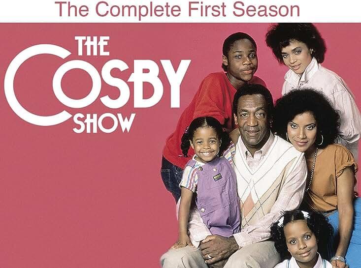 Will Hulu Keep The Cosby Show