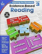 Evidence-Based Reading, Grade 3 (Applying the Standards)