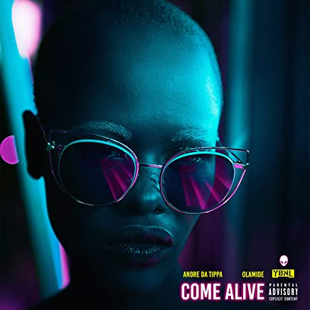 Amazon com: Andre Da Tippa & Olamide - Songs: Digital Music