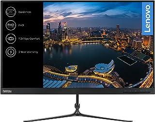 comprar comparacion Lenovo L24i-10 - Monitor de 23.8
