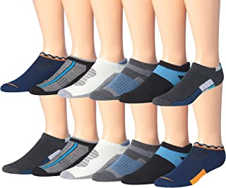 Best cheapest place to buy socks Reviews