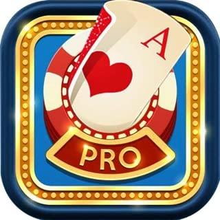 Pro A - Đẳng Cấp Game Bài