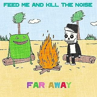 Best kill the noise far away Reviews