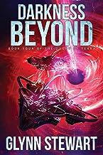 Darkness Beyond (Duchy of Terra Book 4)