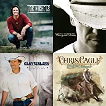 Joe Nichols and More