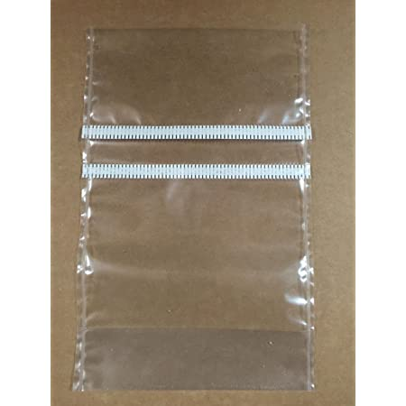 "10x 10/""x22/"" self-healing injection port mushroom spawn bag and filter patch 6mm"