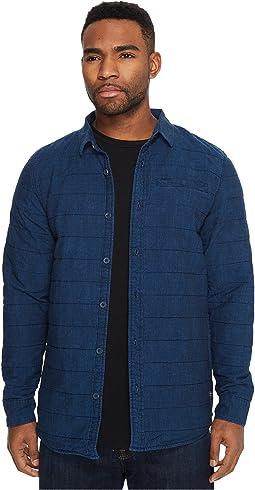 Globe - Winston Jacket
