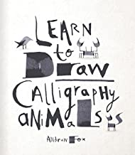 Best andrew fox calligraphy Reviews