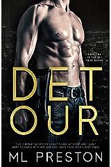 Detour (Off Road Book 2) Kindle Edition
