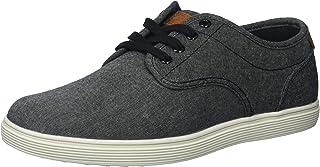 Steve Madden Kids' BFENNTA Sneaker