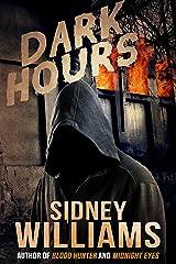 Dark Hours Kindle Edition