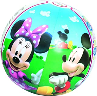 Bestway Disney Mickey Beach Ball - 51 cm