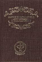 Mensis Eucharisticus. Mês Eucarístico