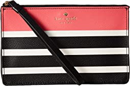 Kate Spade New York - Hyde Lane Stripe Pop Leila