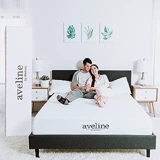 Best modway aveline 8 gel infused memory foam full mattress Reviews
