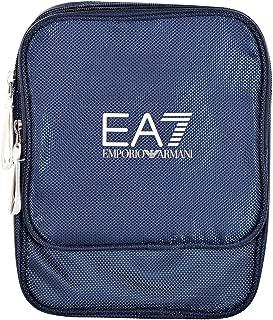 Emporio Armani Ea7 Women's Over Shoulder Logo Bag