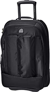 DELSEY PARIS Tramontane Bagage Cabine, 55 Centimeters
