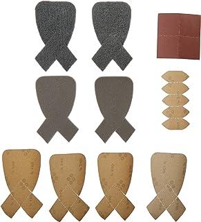 BLACK+DECKER 74-580 Mouse Sanding/Polishing Kit