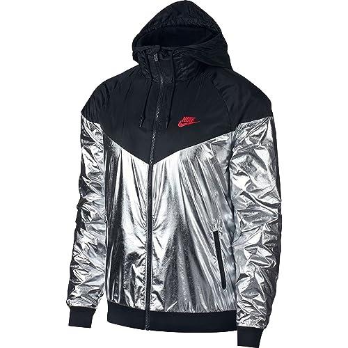 ddc0b3eb4512f5 Men s Nike Sportswear Windrunner Jacket