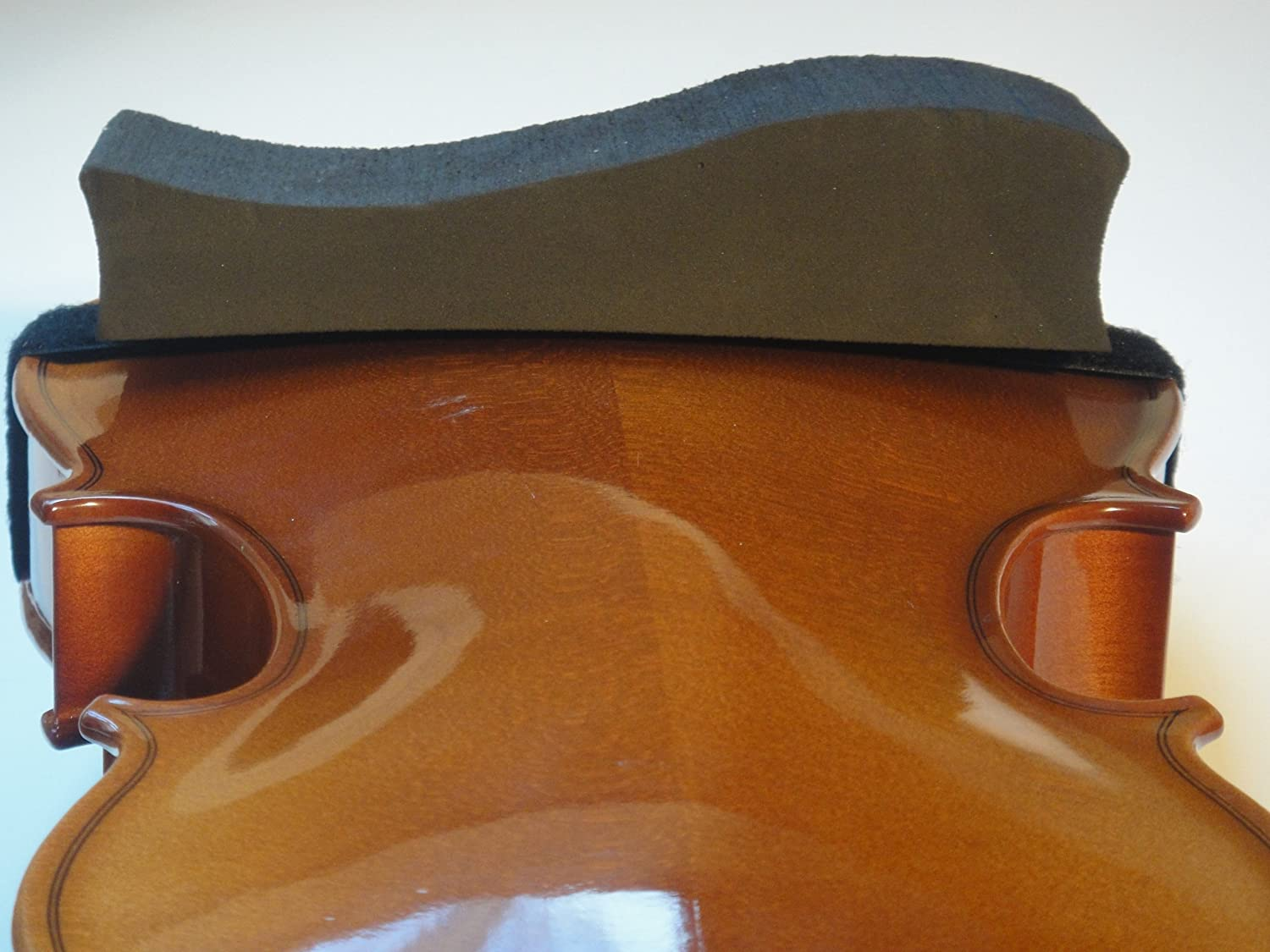The HAN Violin Animer and price revision Minneapolis Mall Viola Rest Shoulder