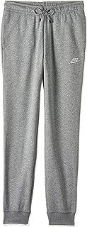 Nike Women's Sportswear Essential Pants