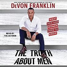 Best a book about a man Reviews