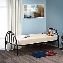 custom foam mattress for rv