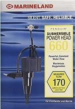 Best co2 system for 55 gallon aquarium Reviews