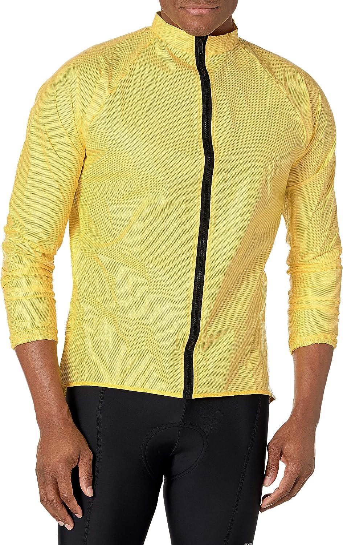 Regular store O2 Rainwear Original Jacket favorite Cycling