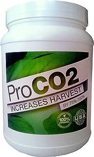 ProCO2 Regular Bucket