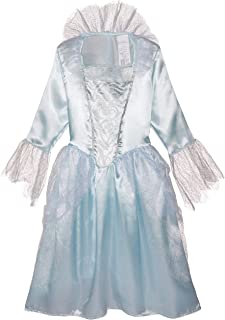 Disguise Fairy Godmother Movie Classic Costume, Child Large (10-12)