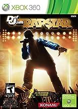 Best Def Jam Rapstar Bundle -Xbox 360 Review