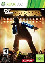 Best def jam video game xbox 360 Reviews