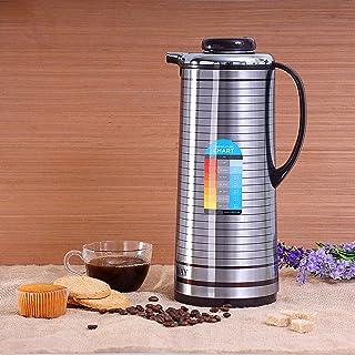 Royalford Vacuum Flask 1.3L