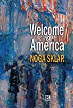 Welcome to America (Crônicas cotidianas) (Portuguese Edition)