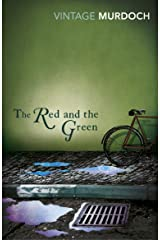 The Red and the Green (Vintage Classics) Kindle Edition