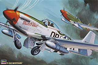 Best 1/32 scale model airplanes Reviews