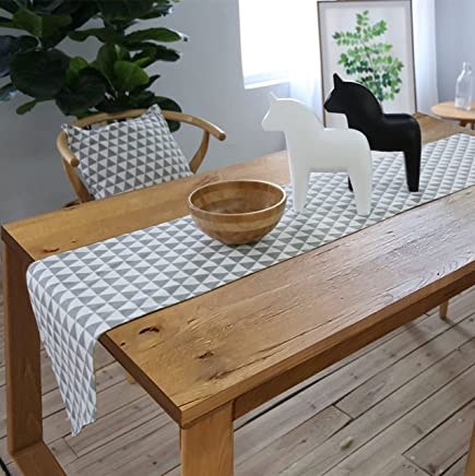 Amazon.es: mesas rusticas de madera - 6 / Muebles: Hogar y ...